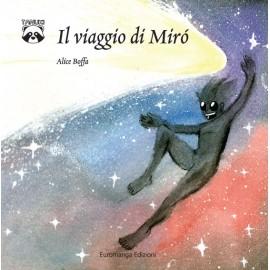 Il viaggio di Miro'