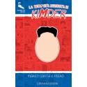 La vera vita segreta di KiMder